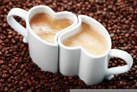 Coffe-drink-good-hearts-hot-favim.com-267716_large