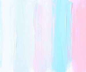 142 images about pastel backgrounds on we heart it see more about background pastel and - Pastel background hd ...
