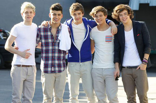 One-direction-los-angeles24230_large