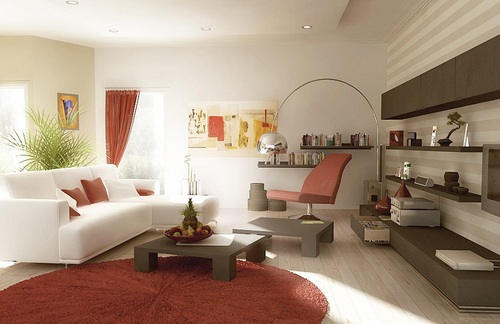 Modern-living-room-zodiac-decoration-for-aries-2012_large