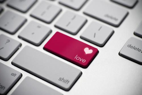 Aww-button-computer-cute-heart-favim.com-281462_large