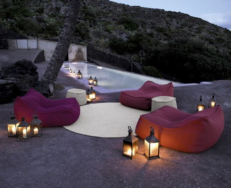 Paola-lenti-soft-furnishings-float_large