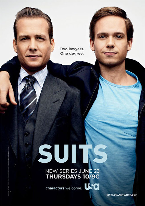 Suits-poster_large