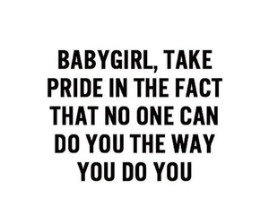 girlpowerquote