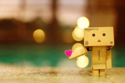 Cute-danbo-heart-love-favim.com-281514_large