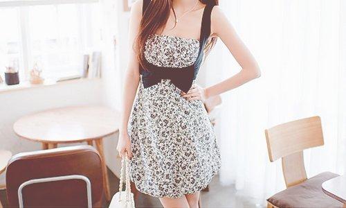 Asian-cute-fashion-girl-k-fashion-favim.com-281473_large