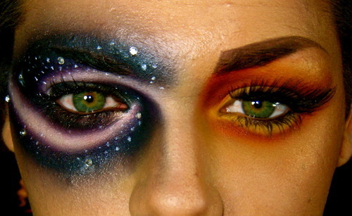 Beautiful-eye-makeup-eyes-green-eyes-intense-favim.com-281328_large