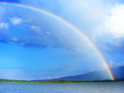 Rio-dulce-Izabal-arco-iris-guatemala_large