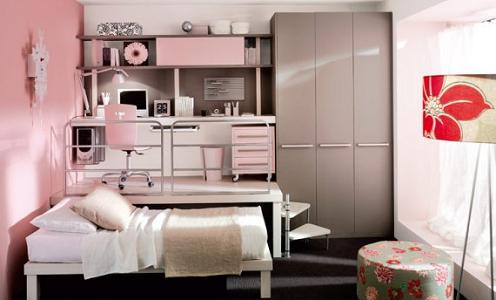 small bedroom design ideas model / Sample Designs and Ideas of ...