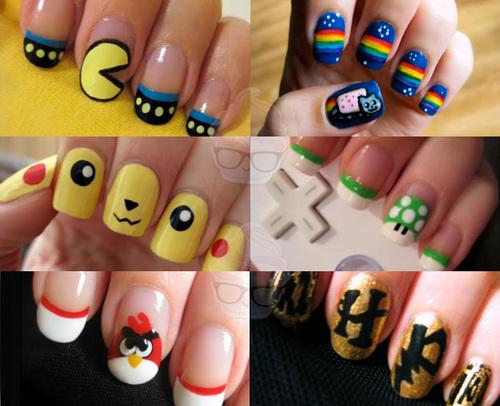 Nails_large