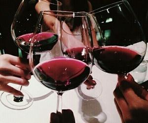 立ち飲み,おしゃれ,都内,デート,おすすめ,居酒屋,画像