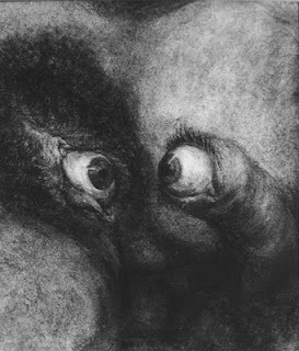 Deformography: The Curse Of The Wormboys Paul+rumsey-arte+grotesca_large