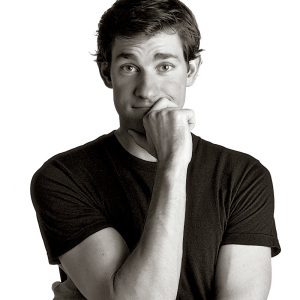 Google Image Result for http://collider.com/wp-content/uploads/john-krasinski-1.jpg
