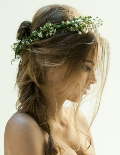beautiful, girl, girls , hair, hipster - inspiring picture on Favim.com