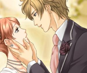 my sweet proposal