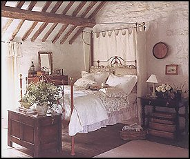 google image result for httpmariesmanorfatebackcomparisian french country style bedroom decorating ideasjpg