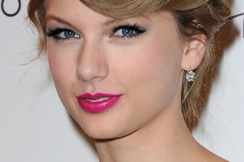 Make-taylor-swift_large
