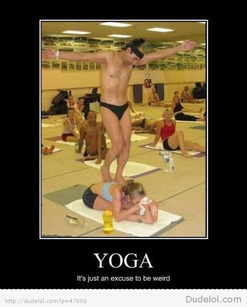 Yoga-its-just-an-excuse-to-be-weird_large