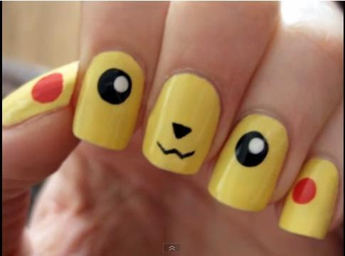 Pikachu-nails_large