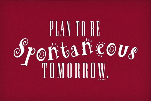 Plan-to-be-spontaneous-tomorrow_6175-l_large