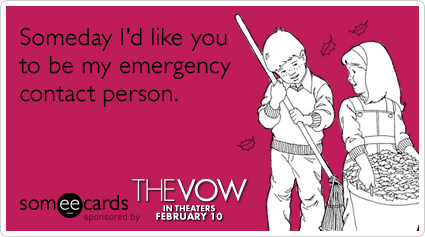 Valentines-rachel-mcadams-channing-tatum-the-vow-ecards-someecards_large