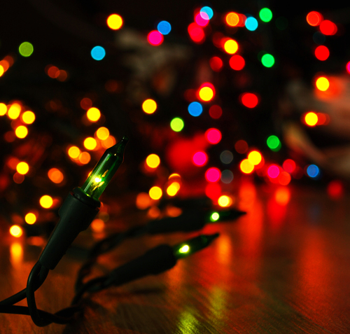 Colorful-christmas-lights_large