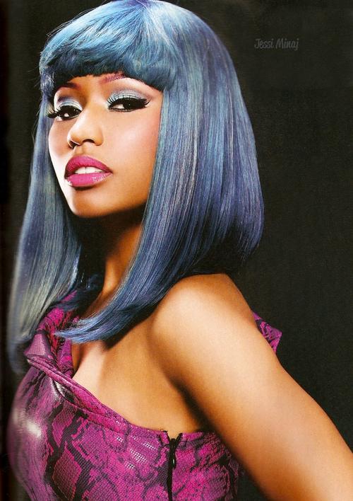 Nicki_minaj_and_booty_blogspot.com-+%25252812%252529_large