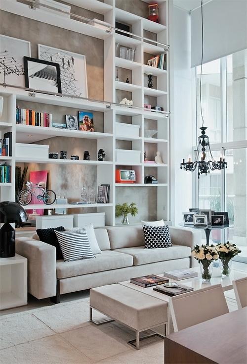 Cc-estantes-apartamento-02.1327732076_large