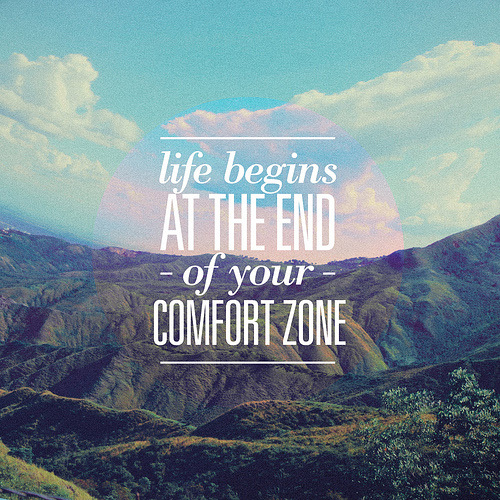 (Images) 56 Inspirational Picture Quotes That Will Motivate Your Mind   Addicted 2 Success
