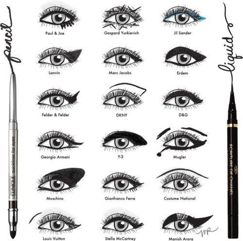 Eyeliner-eyes-fashion-how-to-illustration-favim.com-282173_large