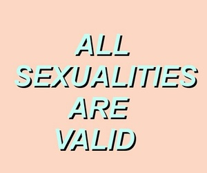 asexual