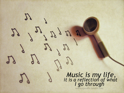 1000+ Images About Music Inspiration On Pinterest