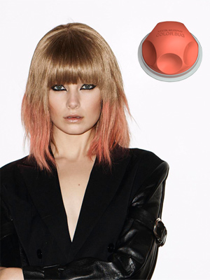 kevinmurphy colorbug products to get holiday hair real beauty by whi - Kevin Murphy Color Bug