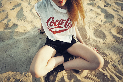 Beach-boots-coca-coca-cola-fashion-favim.com-284407_large