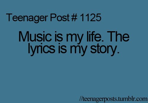 Music-music-is-my-life-story-teenager-post-teenager-posts-favim.com-284432_large