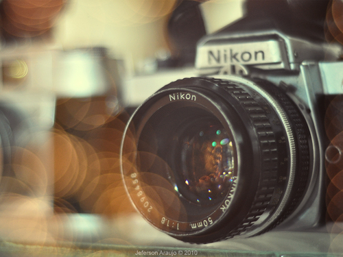 Nikon_old_school_wallpapers_by_ilovejeph-d34ttxt_large