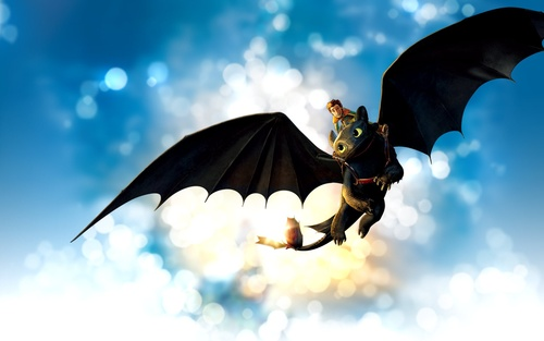 Toothless%2520the%2520dragon%2520wallpaper_large