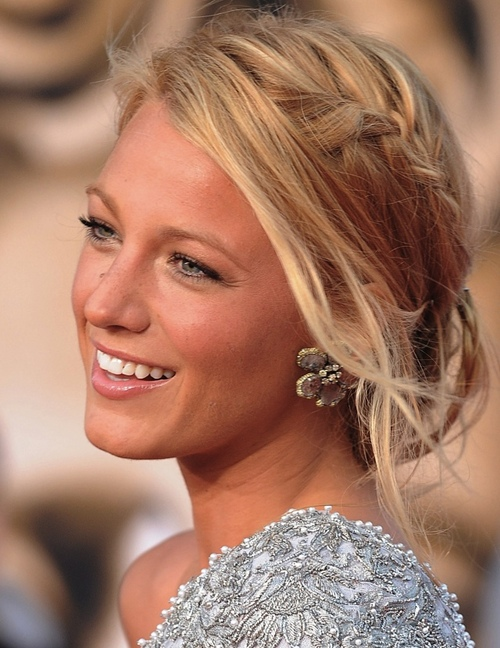 Blake-lively-updo_large