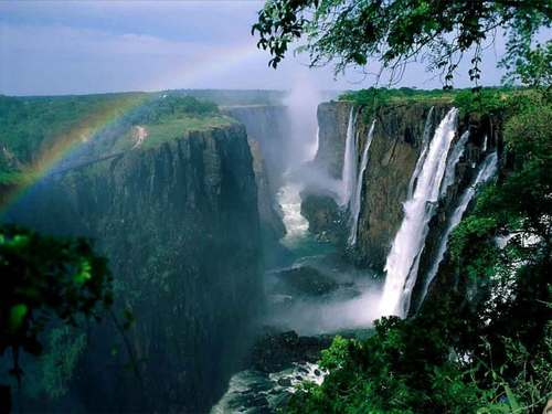 Victoria-falls_221_large
