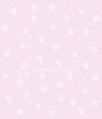 Stock-illustration-2867282-cherry-blossom-background_large