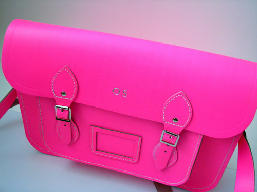 Cambridgesatchel_large