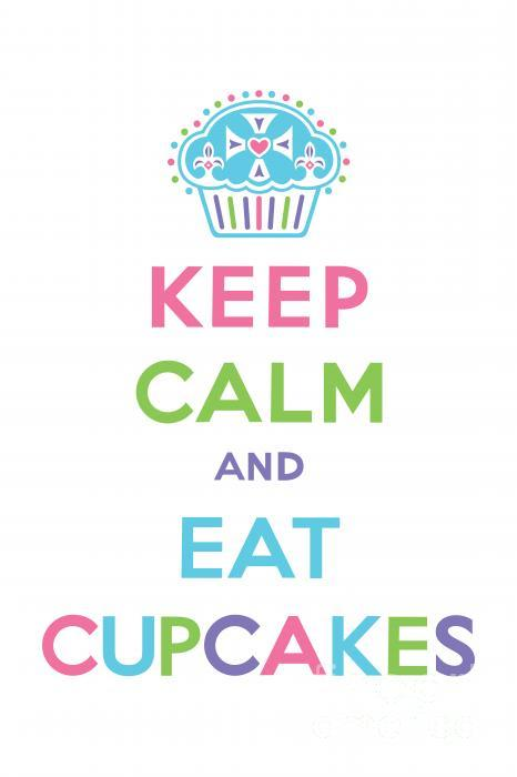 Resultados de la Búsqueda de imágenes de Google de http://fineartamerica.com/images-medium/keep-calm-and-eat-cupcakes--multi-pastel-andi-bird.jpg