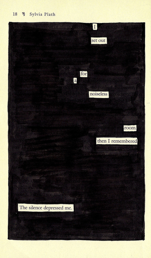 Newspaperblackout6_large