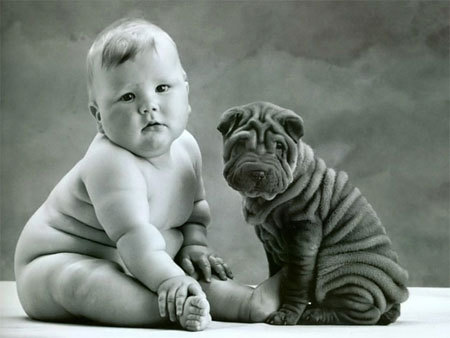 Babyandpuppie1_large