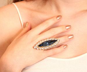 big ring