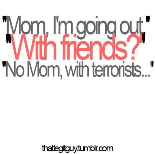 Friends-going-out-mom-terrorists-favim.com-284649_large