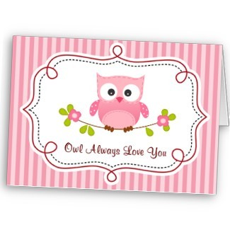 Owl_valentine_card_pink_owl_always_love_you-p13754421916197891175h_325_large