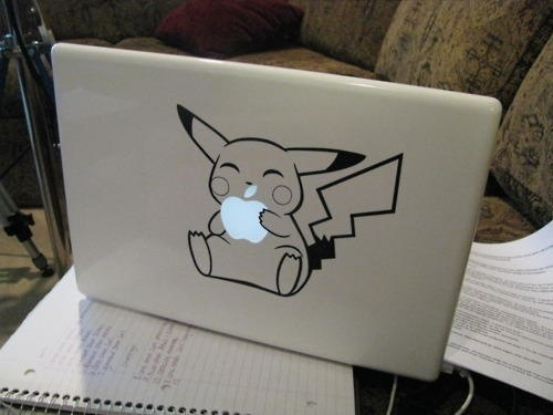 Apple-computer-cute-kawaii-pikachu-favim.com-285150_large