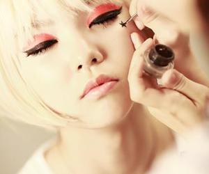 jang hae byeol