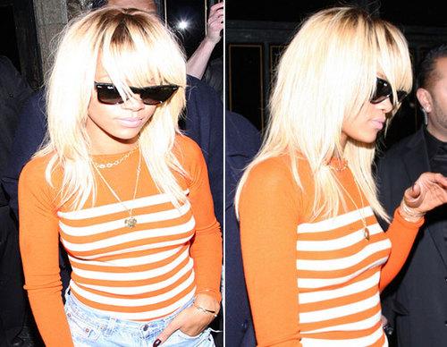 Rihanna-loira_large